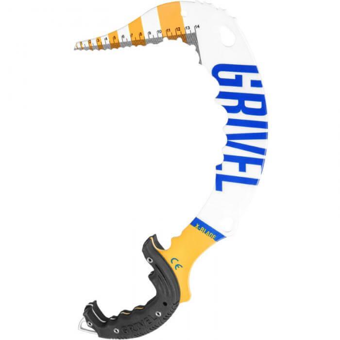 Grivel X Blade