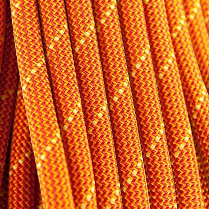Simond 10.2mm Rope 60m