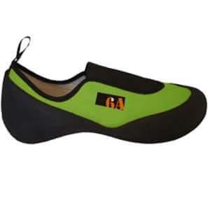 6A Boom Climbing Shoe