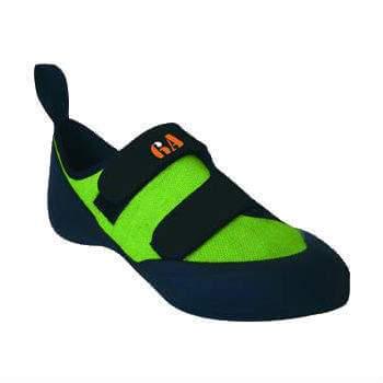 6A Buzz Climbing Shoe