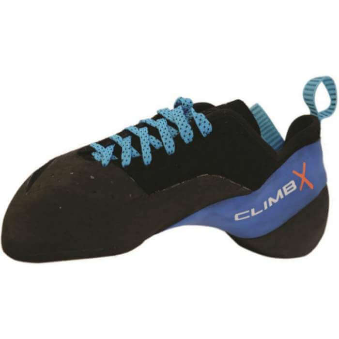 Climb X Rock Star Climbing Shoe