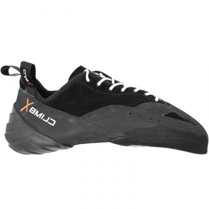 Online Climb Shoe Site
