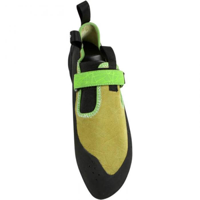 Climb X Zion Climbing Shoe