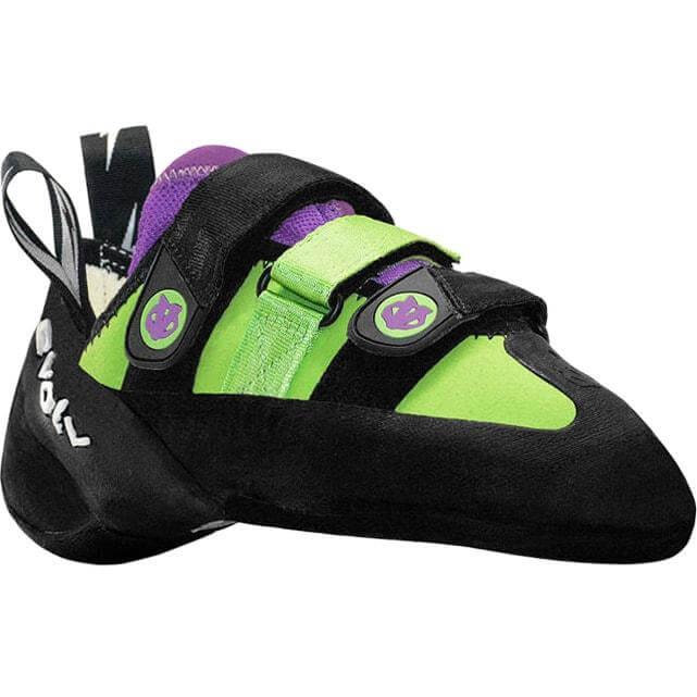Evolv Shaman LV Women's Climbing Shoe