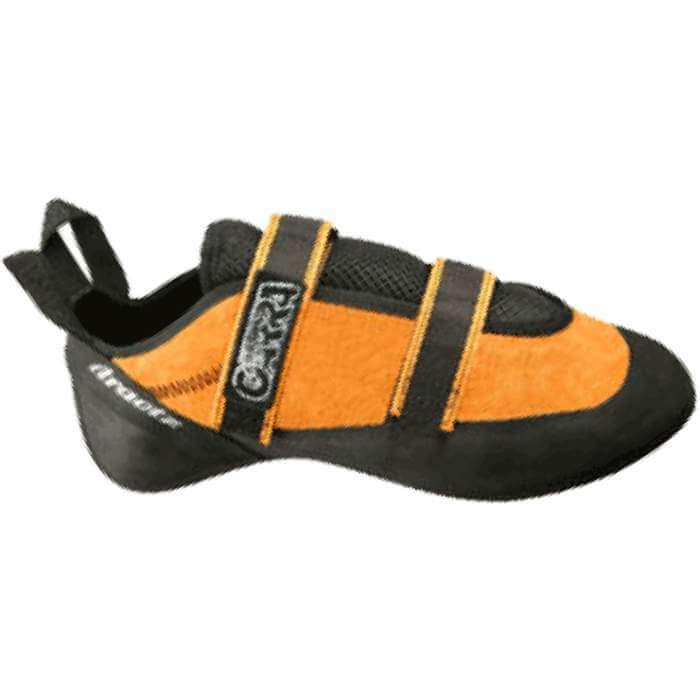 Garra Araotz Climbing Shoe