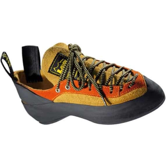 Lavan Arian Climbing Shoe