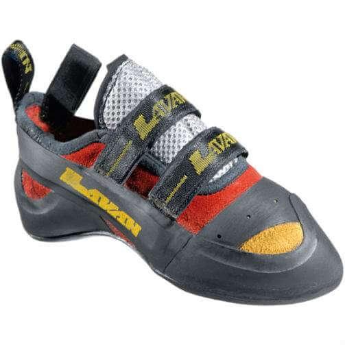 Lavan Bahar Climbing Shoe