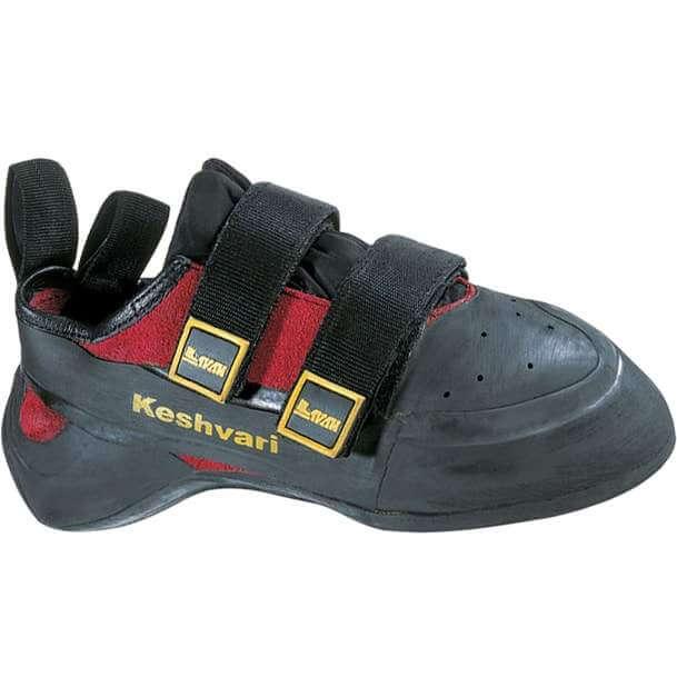 Lavan Harmony 2 Climbing Shoe