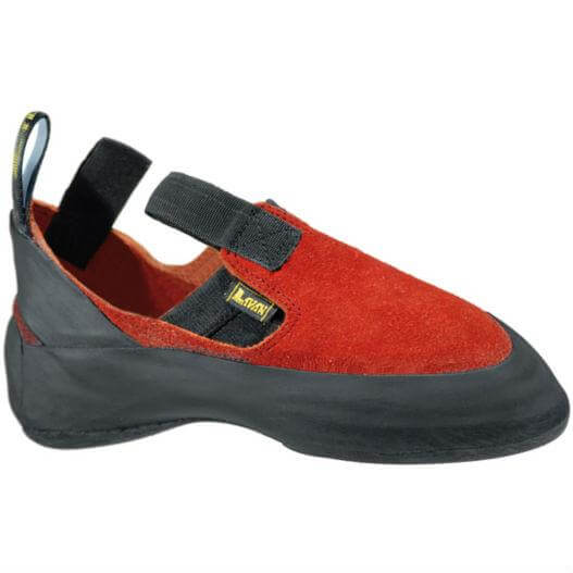 Lavan Red Point Climbing Shoe
