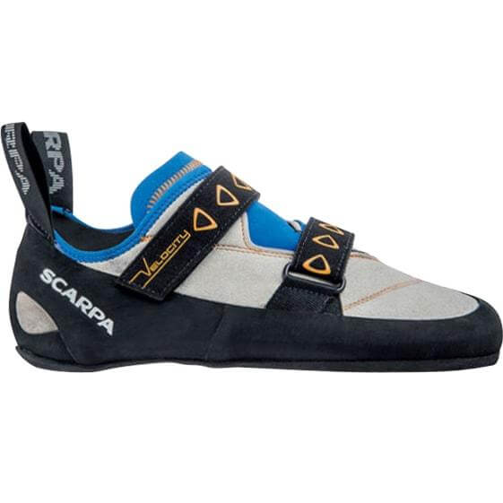Scarpa Velocity Rent Men Climbing Shoe