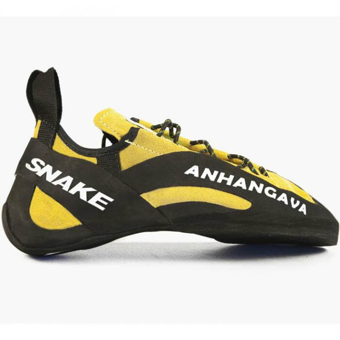 Snake Anhangava Climbing Shoe