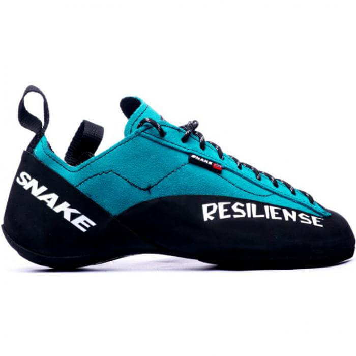 Snake Resiliense II Climbing Shoe