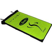 Beal Big Air Bag Pad