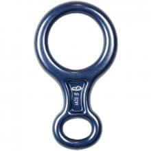Climbing Technology Eight Medium