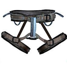 Metolius Safe Tech Patriot Harness