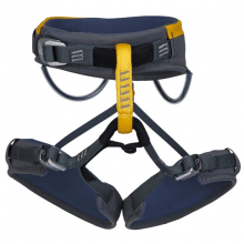 Wild County Spark Climbing Harness