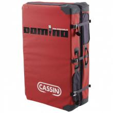 Cassin (CAMP) Domino Crashpad