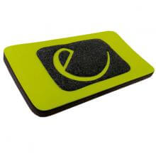 Edelrid Sit Start Bouldering Pad Open View