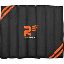 Mad Rock R3 Eco Bouldering Pad