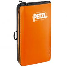 Petzl Alto Crash Pad Closed