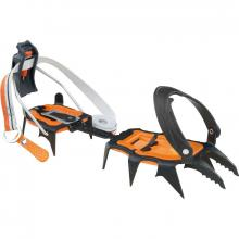 Climbing Technology Lycan Semi Automatic