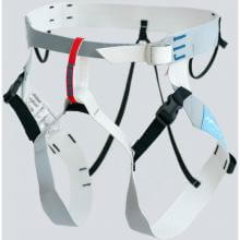 Blue Ice Choucas III Climbing Harness