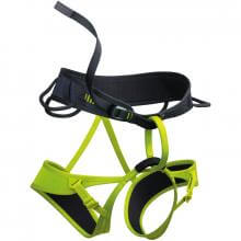 Edelrid Leaf Harness