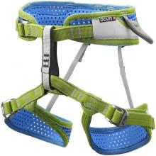 Ocun WeBee Kid Harness
