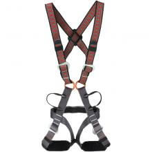 Salewa Bunny Climb Harness