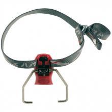CAMP Auto / Semi-Automatic Heel Bail