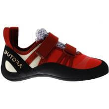 Butora Endeavor Crimson Wide Climbing Shoe