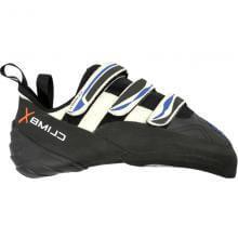Climb X E-Motion Climbing Shoe