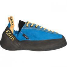 Cypher Code 2.0 Climbing Shoe