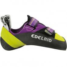 Edelrid Sigwa Climbing Shoe