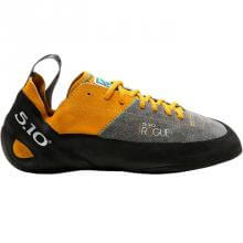Five Ten Rogue Lace Women Climbing Shoe