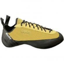 Garra Rocky Climbing Shoe