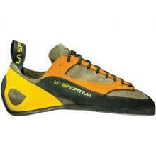 La Sportiva Finale Men Climbing Shoe