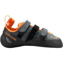 Lowa Falco VCR Climbing Shoe