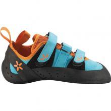 Lowa Sparrow Ws Climbing Shoe