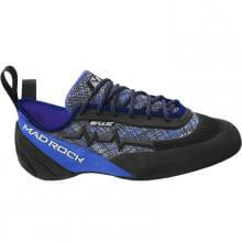 Mad Rock Pulse Positive Climbing Shoe