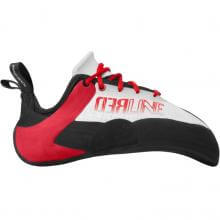 Mad Rock Redline Climbing Shoe