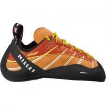 Millet Yalla Climbing Shoe