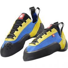 Ocun Strike LU Climbing Shoe
