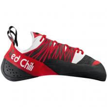 Red Chili Stratos Climbing Shoe