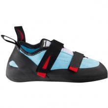 Red Chili Durango Nano Climbing Shoe