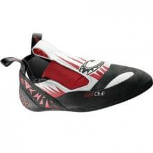 Red Chili Nacho Climbing Shoe