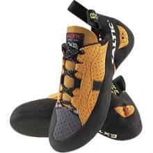 Saltic Bara Climbing Shoe