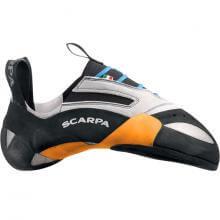 Scarpa Stix Climbing Shoe