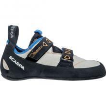 Scarpa Velocity Men Climbing Shoe