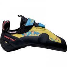 Wild Climb Pantera V Climbing Shoe
